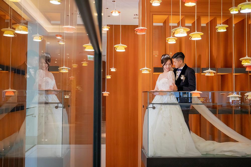 桃園婚宴,婚攝推薦,桃園大溪威斯汀度假酒店,大溪威斯汀婚宴,桃園婚攝,戶外證婚,桃園婚禮記錄,婚攝ppt推薦,大溪威斯汀婚禮攝影