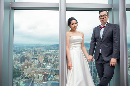 Mega50鼎鼎宴會廳,婚禮攝影,婚禮儀式,台北婚攝,板橋婚宴,婚攝推薦,Mega50宴會廳,新北婚攝,婚宴場地