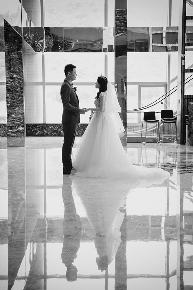 大直典華婚攝,典華婚宴攝影,台北婚攝,婚攝推薦,婚禮記錄推薦,婚攝價格,婚攝推薦ppt,大直典華婚禮,典華婚攝