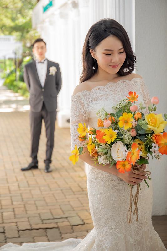 婚禮攝影,青青食尚花園,台北婚禮記錄,戶外婚禮,台北教堂證婚,婚攝推薦,台北婚攝,婚禮攝影師,婚攝價格,婚攝推薦ptt,青青食尚婚宴,戶外證婚,appleface臉紅紅攝影,類婚紗