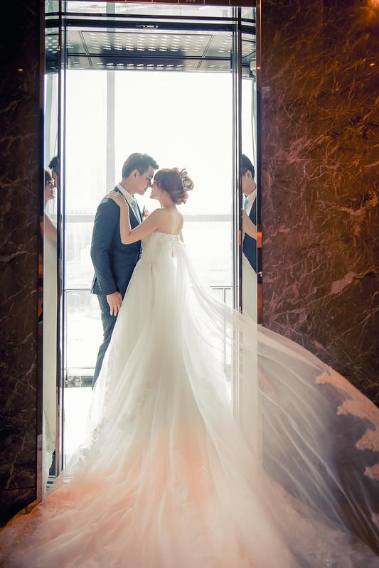 新莊頤品,頤品婚攝,婚禮攝影,婚攝推薦,台北婚攝,appleface臉紅紅,新莊頤品婚宴,婚攝ptt推薦,婚攝作品,婚攝價格