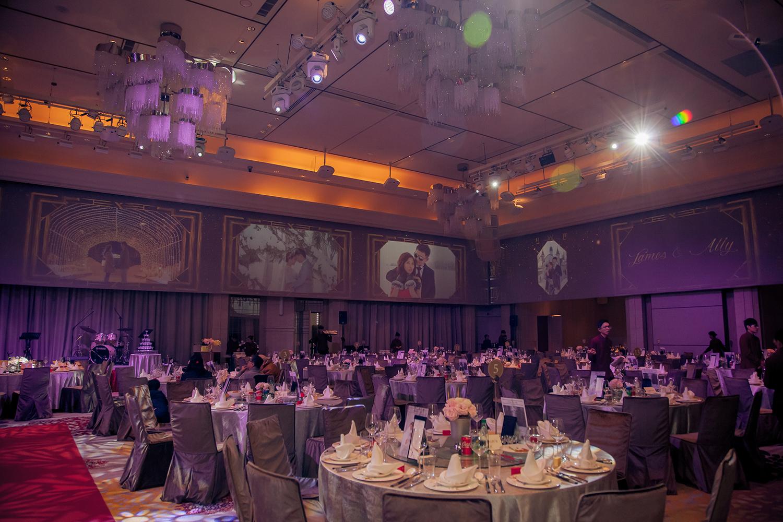 婚攝ptt推薦,美福婚宴攝影,美福婚攝,美福大飯店,台北婚攝,婚禮紀錄,婚攝價格