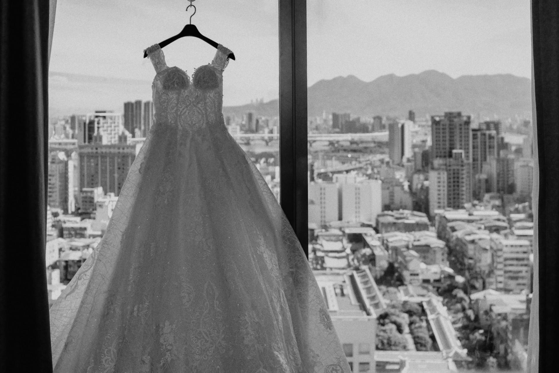 格萊天漾婚攝,格萊天漾大飯店,婚攝推薦,婚禮攝影,台北婚攝,婚攝價格,婚攝ppt推薦,格萊天漾婚宴,格萊天漾婚攝作品,格萊天漾婚禮作品,婚攝報價