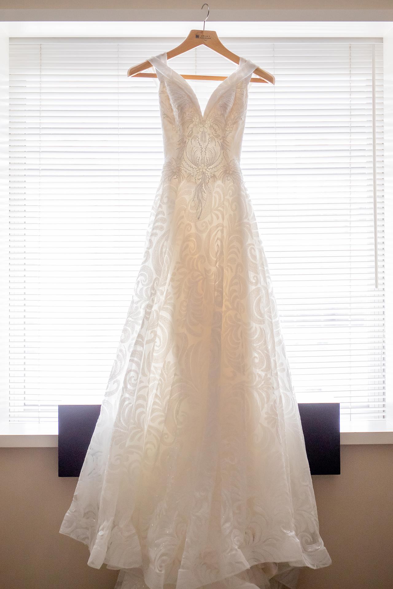 國賓婚攝,台北婚攝,婚禮攝影,婚攝ppt推薦,婚禮作品,婚攝價格,婚禮記錄