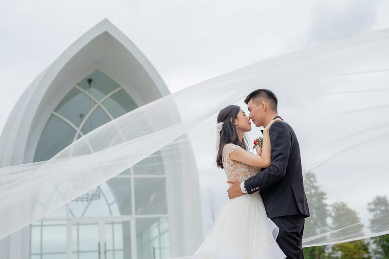 皇家薇庭婚攝,皇家薇庭婚禮,桃園皇家薇庭,婚攝推薦,婚禮攝影,桃園婚攝,婚攝價格,婚攝ppt推薦,皇家薇庭證婚,皇家薇庭作品,桃園婚攝作品,婚攝報價