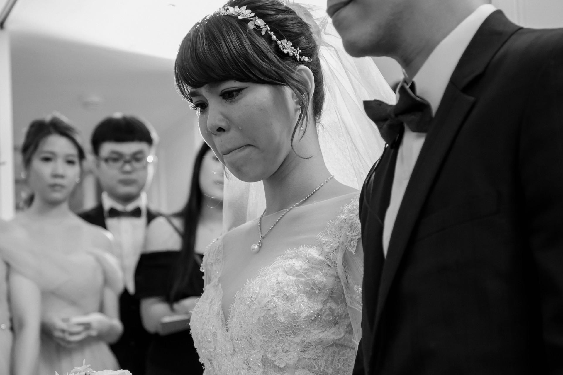 婚禮攝影,台北婚攝,婚攝價格,婚攝ppt推薦,大倉久和大飯店,大倉婚攝,婚攝推薦
