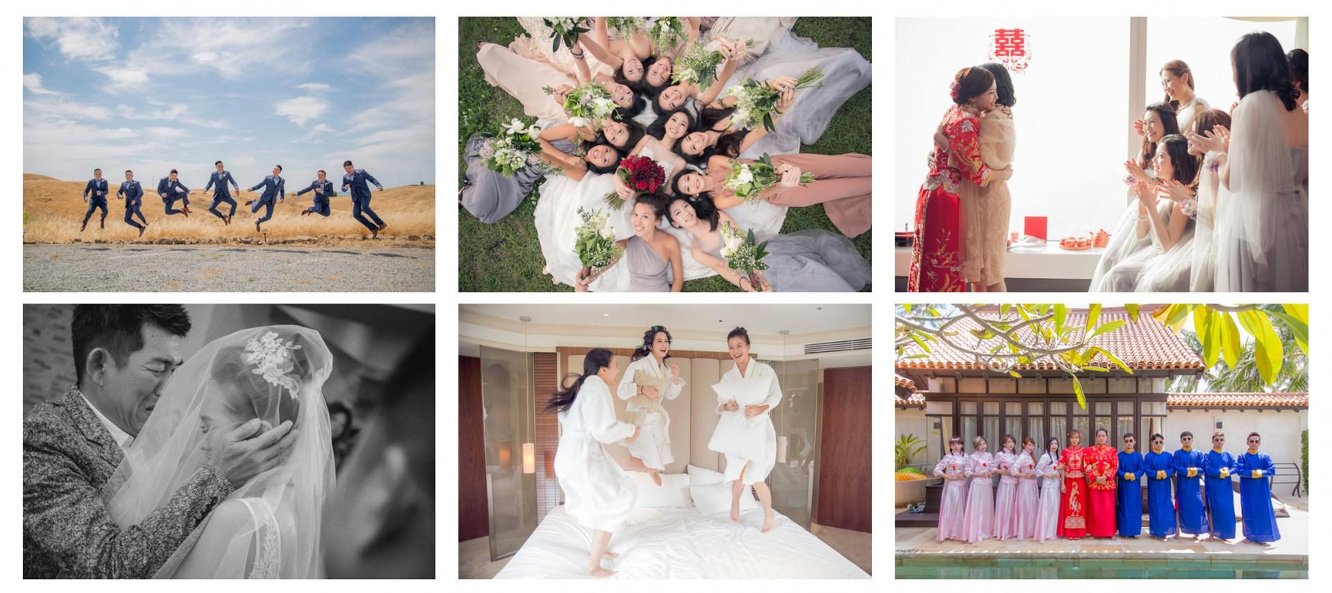 場地集合,台北婚禮場地,結婚好日子,婚攝推薦,婚禮記錄,台北婚攝,婚攝ptt推薦