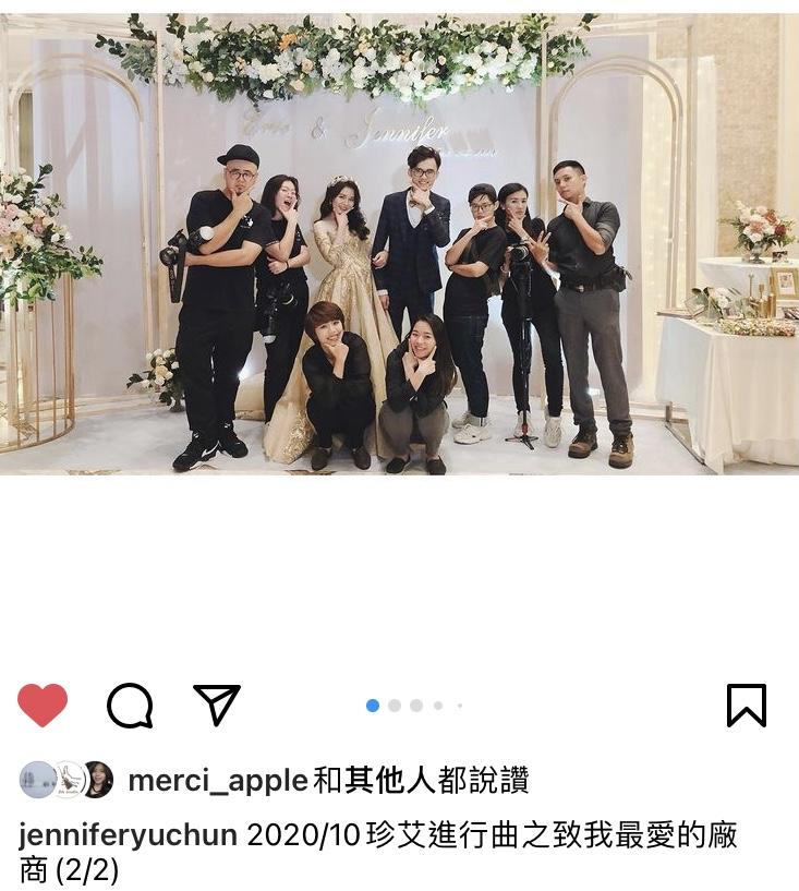 婚攝推薦,婚攝ptt推薦,新人推薦,台北婚攝,婚禮攝影