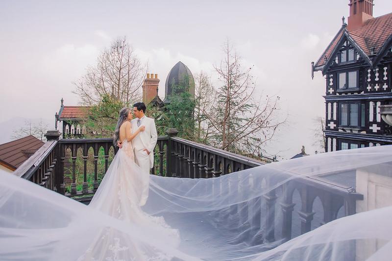 婚紗攝影,自助婚紗,老英格蘭,婚紗照,老英格蘭莊園,合歡山婚紗,婚紗照推薦