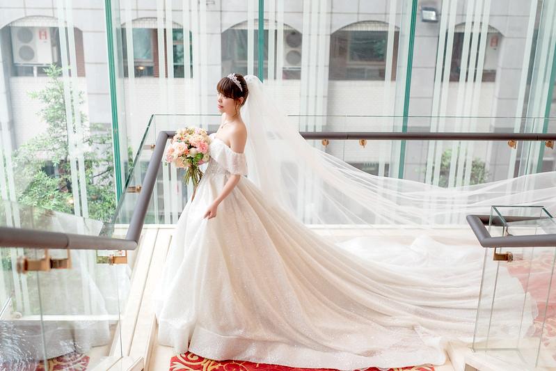 婚禮攝影,台北婚攝,婚攝價格,婚攝ppt推薦,大倉久和大飯店,大倉婚攝,婚攝推薦,大倉久和婚宴,濟南敎會婚禮,敎會證婚