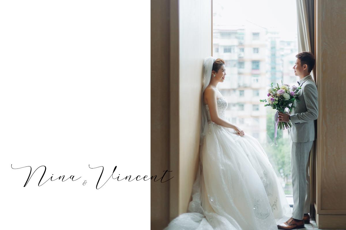 婚禮攝影,台北婚攝,萬豪酒店,萬豪婚攝,婚攝推薦,婚攝ptt推薦,婚攝作品,婚攝價格,萬豪婚宴,萬豪婚禮記錄,婚攝團隊