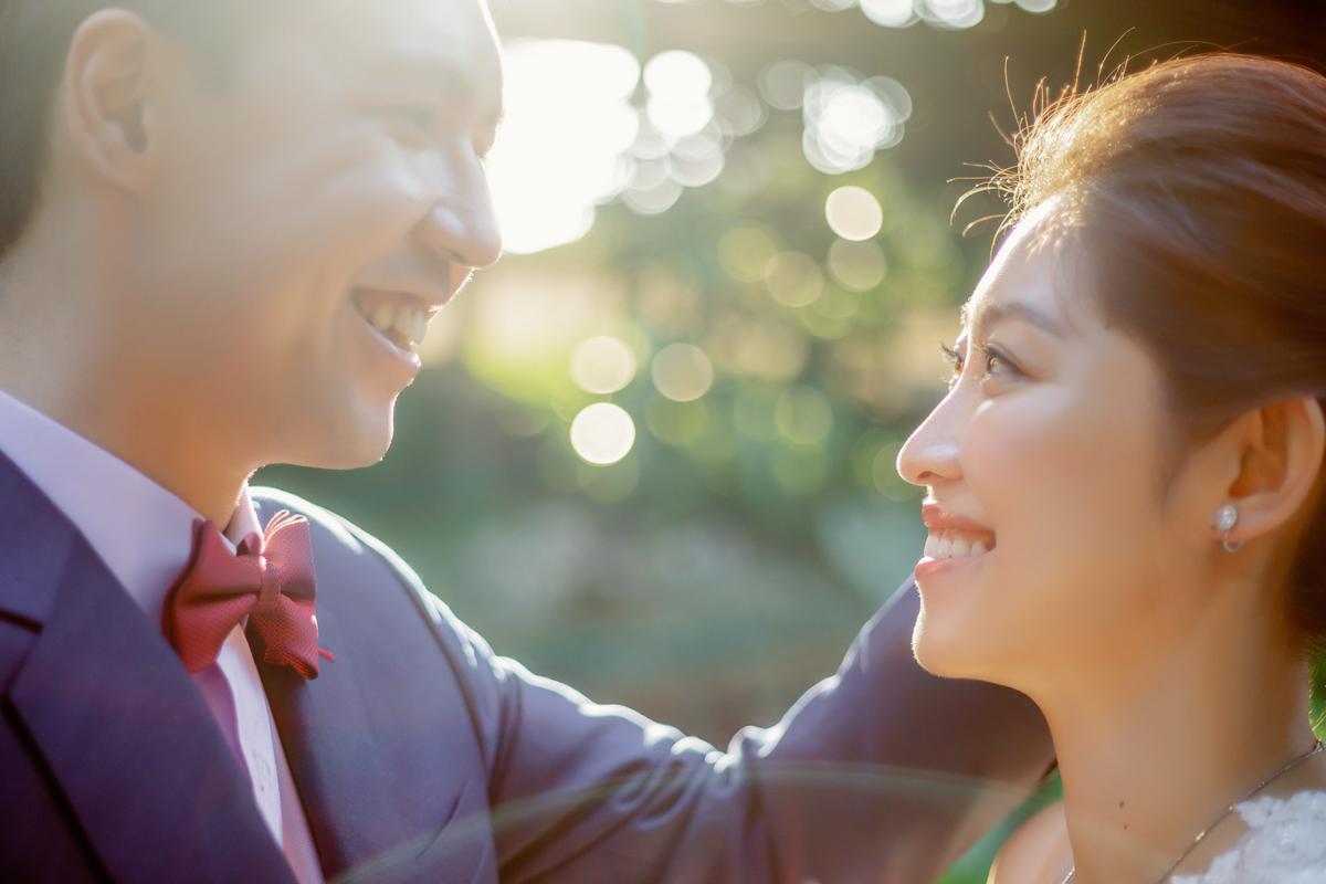 婚禮攝影,台北婚攝,孫立人將軍婚宴,孫立人婚攝,婚攝推薦,婚攝ptt推薦,婚攝作品,婚攝價格,台北婚禮攝影,孫立人婚宴攝影,日式婚禮