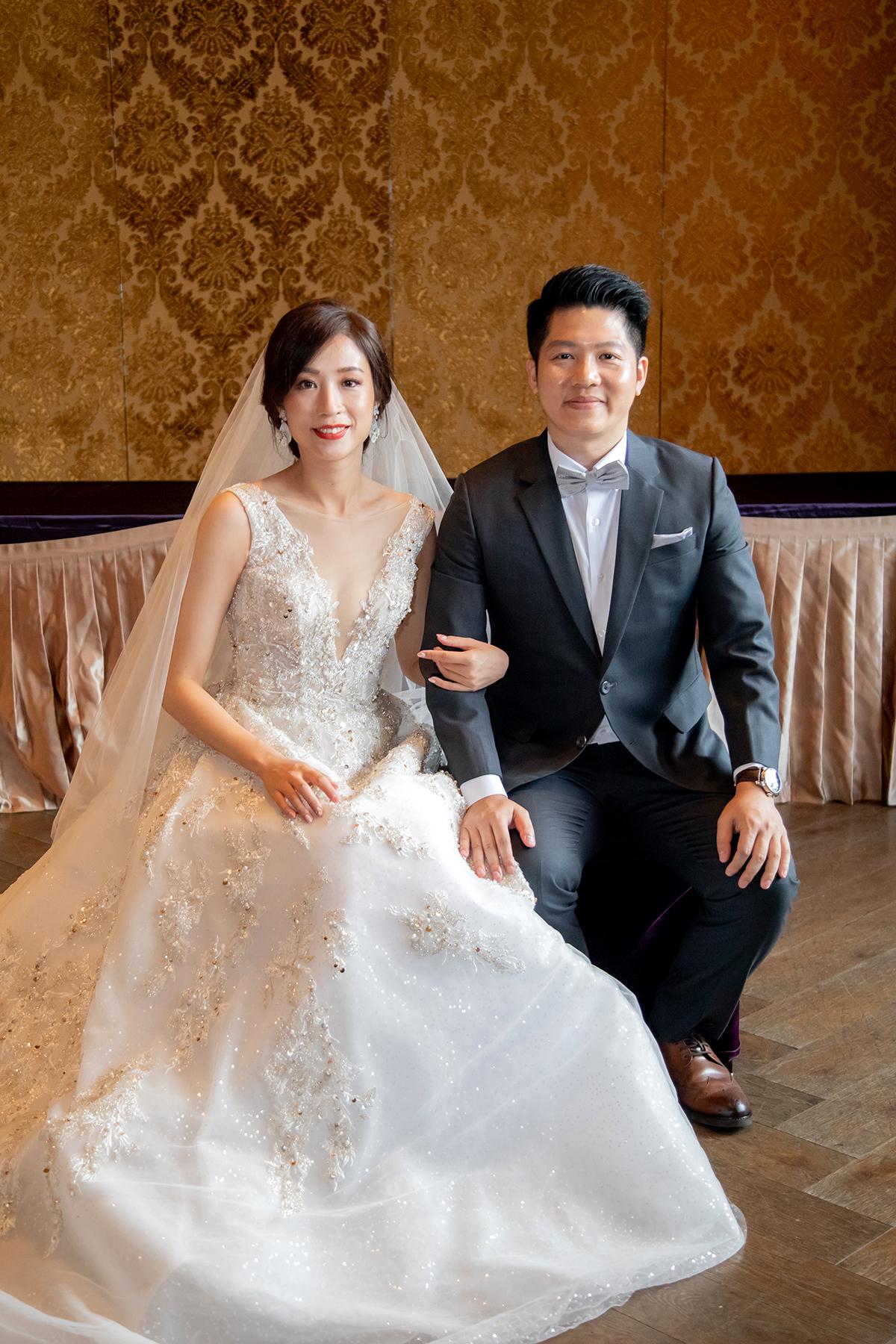 婚禮攝影,台北婚攝,君品酒店,君品婚攝,婚攝推薦,婚攝ptt推薦,婚攝作品,婚攝價格,君品婚宴,君品婚禮記錄,文定龍鳳掛