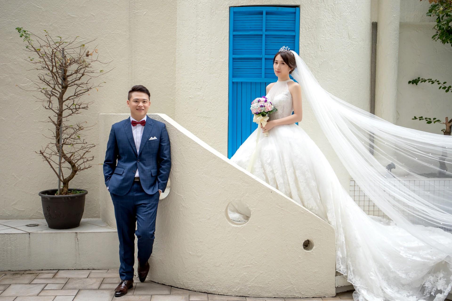 婚禮攝影,台北婚攝,台南海鮮餐廳婚攝,士林台南海鮮餐廳婚禮攝影,婚攝推薦,婚攝ptt推薦,婚攝作品,婚攝價格,臉紅紅婚禮攝影