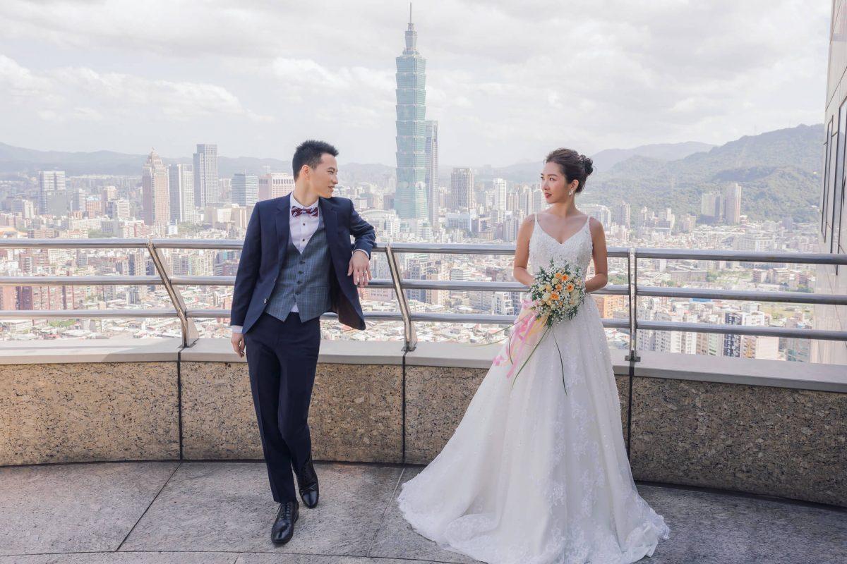 婚禮攝影,台北婚攝,遠企婚攝,香格里拉婚禮攝影,婚攝推薦,婚攝ptt推薦,婚攝作品,婚攝價格,遠企婚禮記錄,婚攝團隊