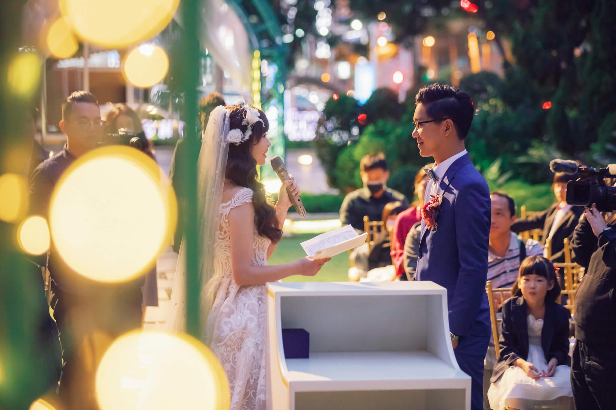 婚禮攝影,台北婚攝,維多麗亞婚攝,維多麗亞婚宴攝影,婚攝推薦,婚攝ptt推薦,婚攝作品,婚攝價格,臉紅紅婚攝,維多麗亞婚禮
