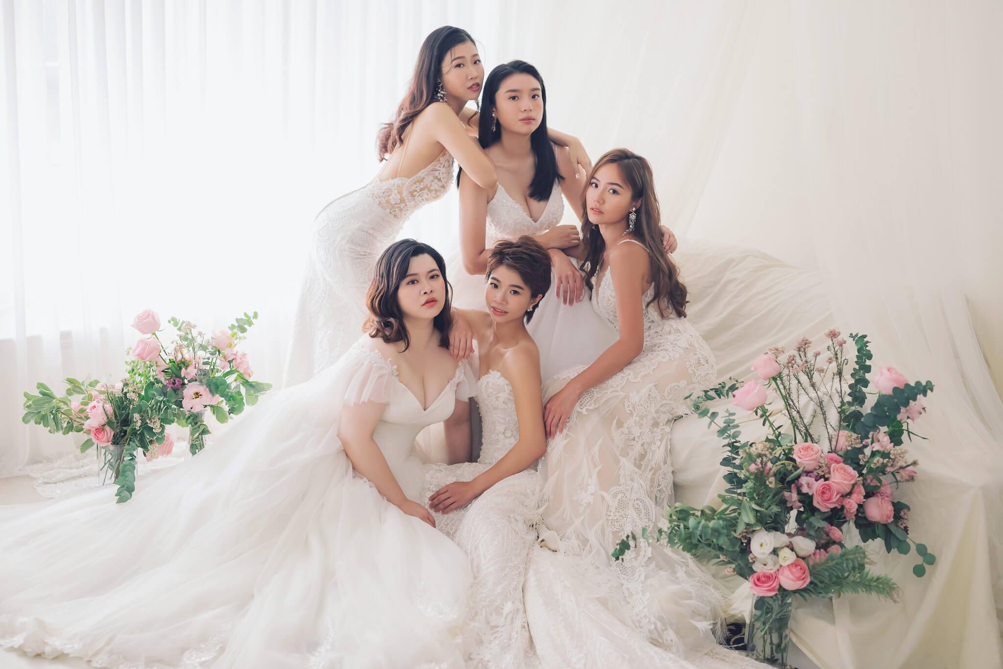 閨密寫真,閨密照,姐妹寫眞攝影,台北閨密攝影,閨密價格,閨密作品,閨密婚紗推薦,姊妹淘攝影,閨密婚紗照