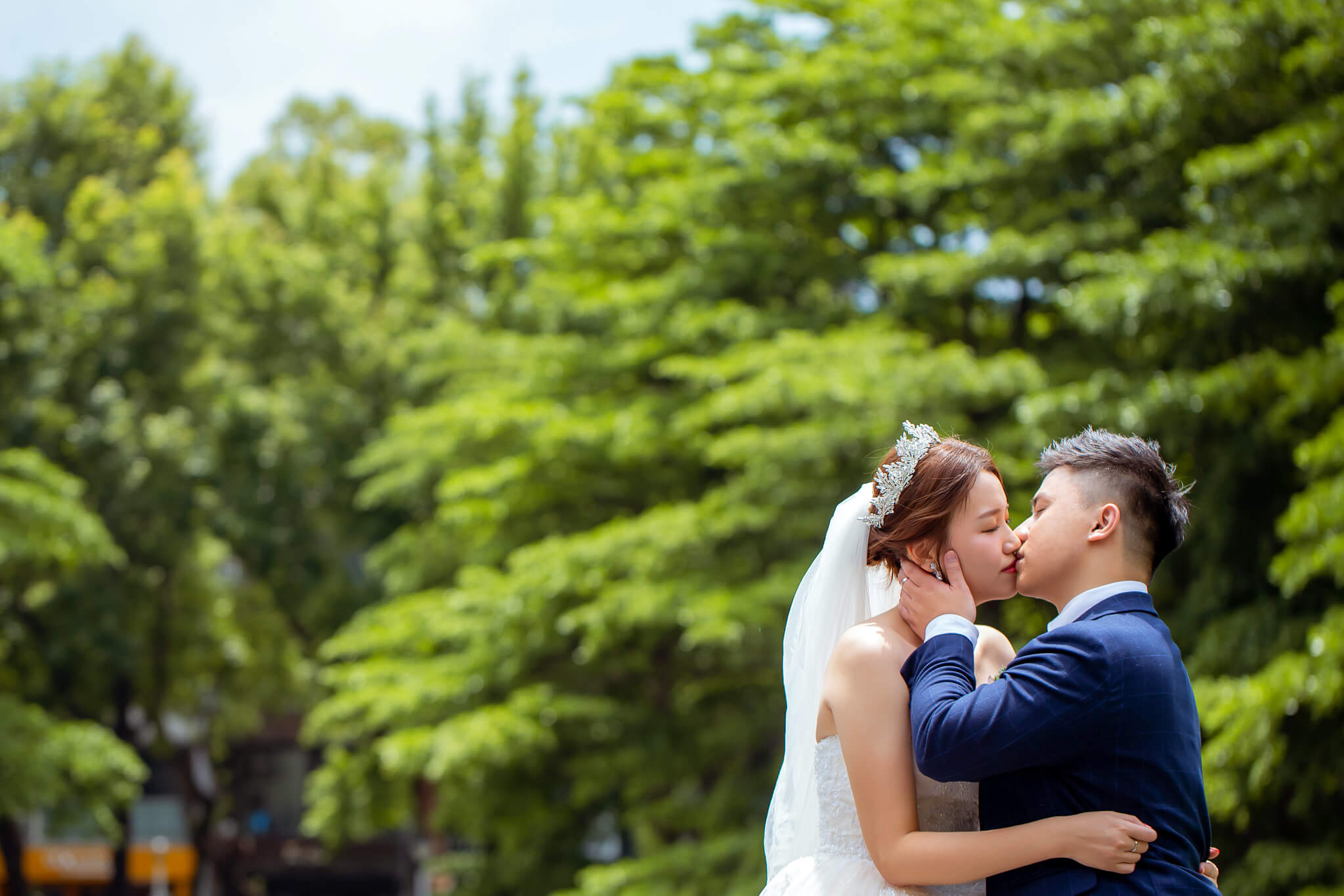 婚禮攝影,台北婚攝,晶華婚攝,晶華婚宴攝影,婚攝推薦,婚攝ptt推薦,婚攝作品,婚攝價格,臉紅紅婚攝,晶華酒店婚禮