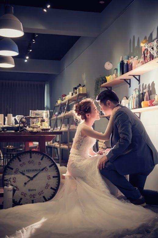婚紗攝影推薦,婚攝推薦,臉紅紅婚攝,臉紅紅婚攝推薦
