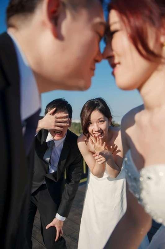婚攝推薦,臉紅紅婚攝,臉紅紅婚攝推薦