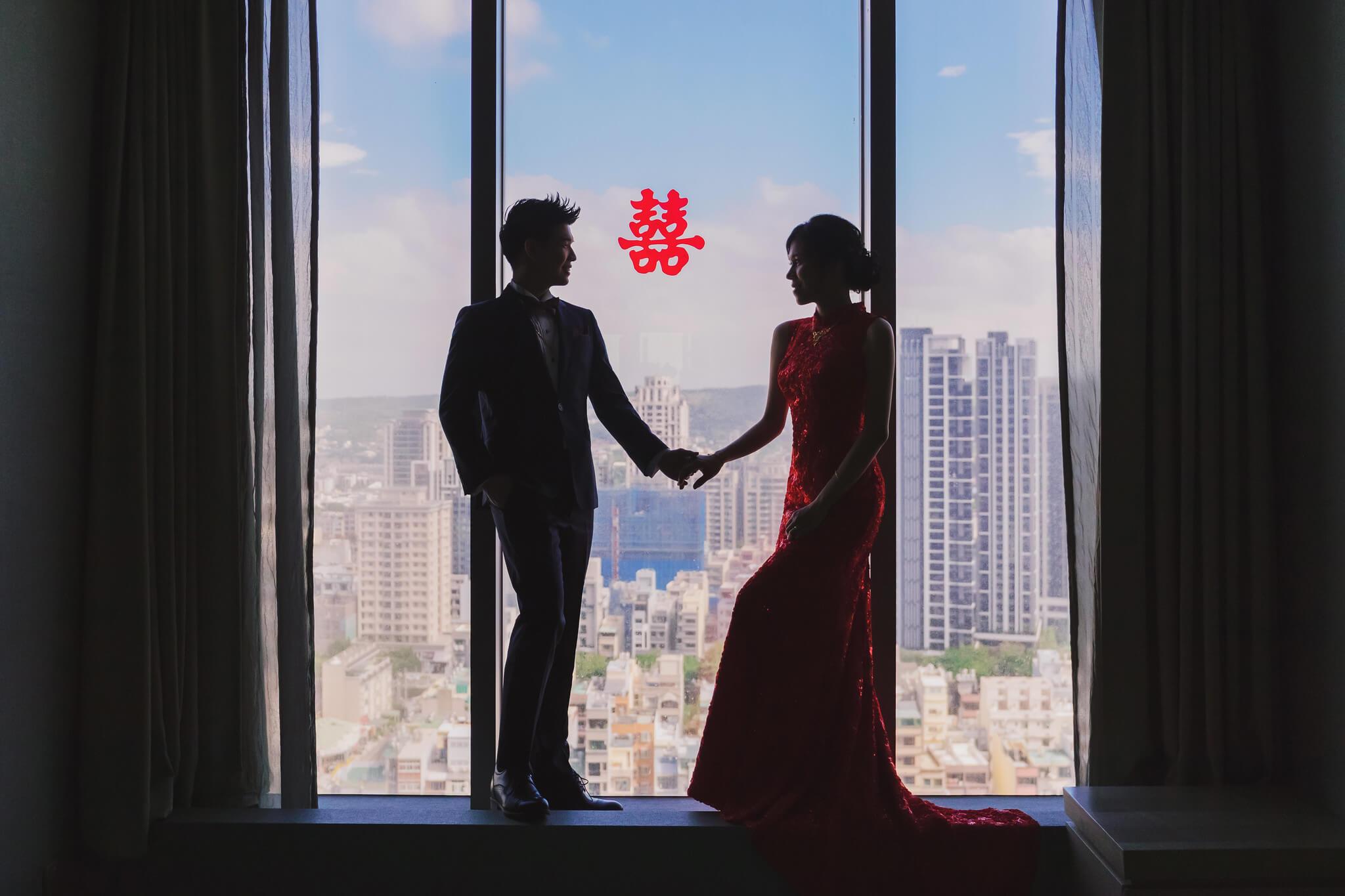 喜來登婚禮攝影,新竹婚攝,喜來登婚攝推薦,喜來登婚宴,新竹喜來登婚禮記錄,婚攝推薦,婚攝ptt推薦,婚攝作品,婚攝價格,喜來登婚禮記錄