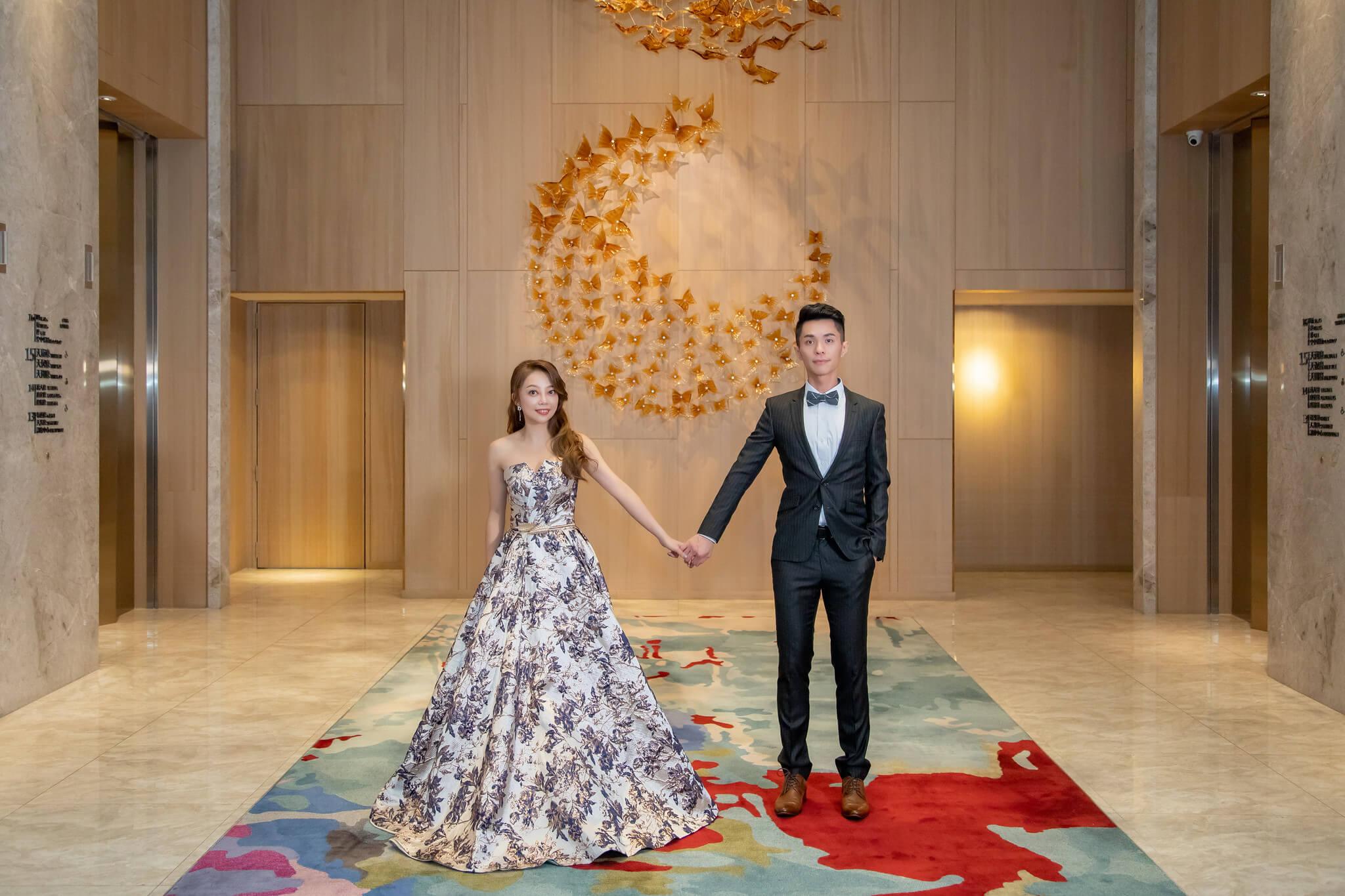 婚禮攝影,台北婚攝,格萊天漾,格萊天漾婚攝,婚攝推薦,婚攝ptt推薦,婚攝作品,婚攝價格,格萊天漾婚宴,格萊天漾婚禮記錄