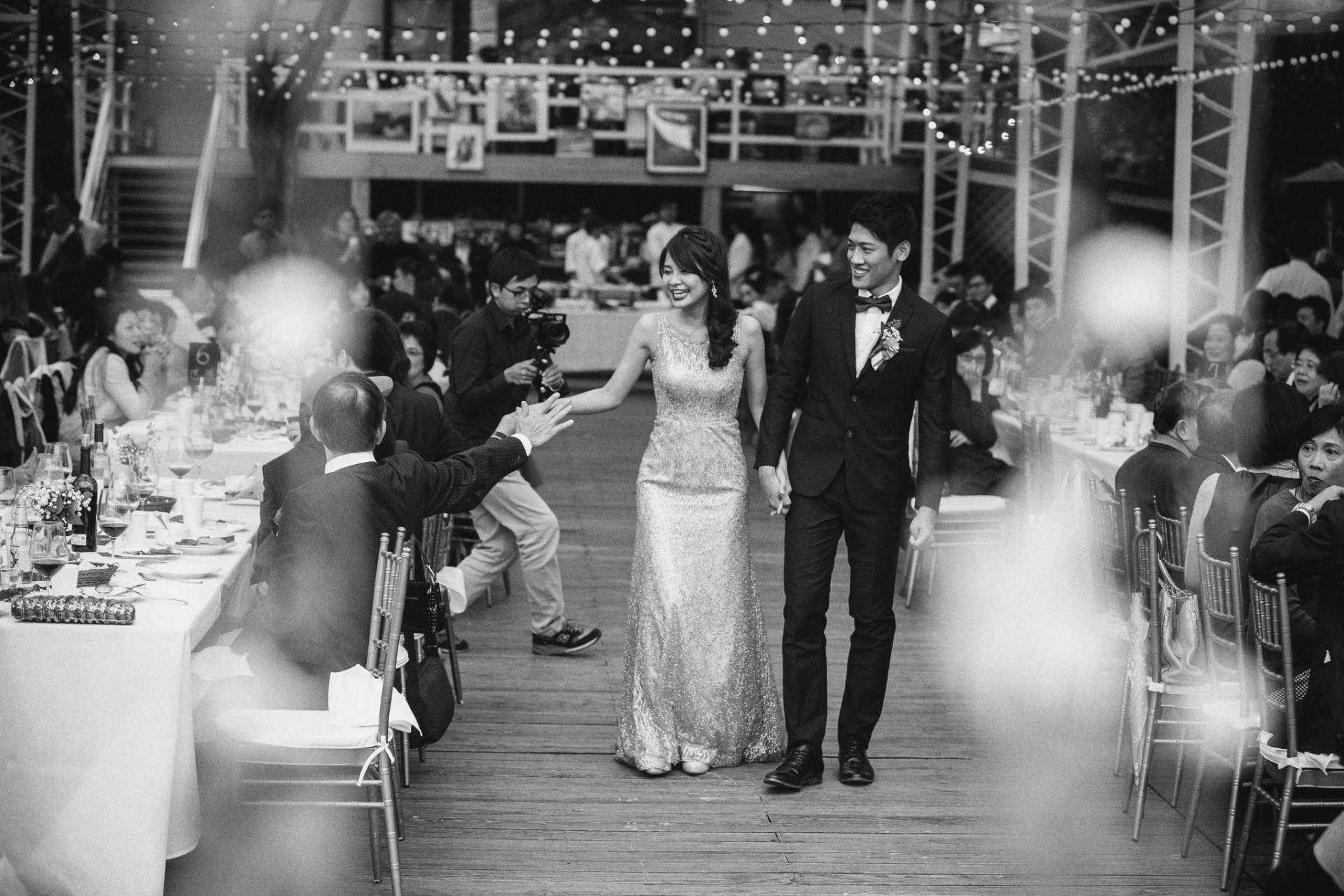 陽明山婚禮,戶外證婚,納美花園婚禮,戶外婚禮,台北婚攝,美式婚禮,婚攝推薦,婚攝ptt推薦,婚攝作品,婚攝價格,台北婚攝價格,戶外婚禮記錄