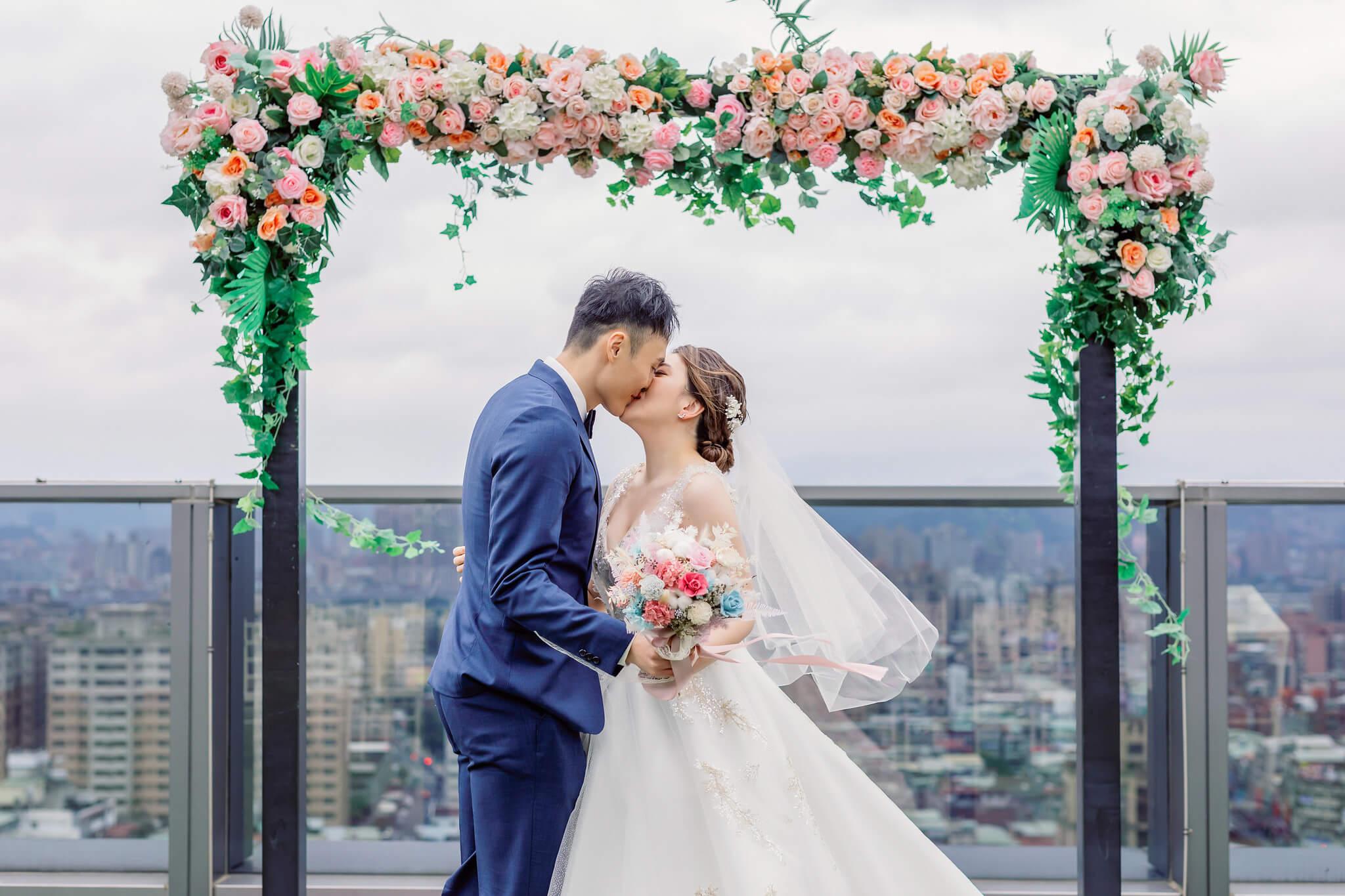 婚禮攝影,台北婚攝,凱達大飯店婚宴,格萊天漾婚攝,婚攝推薦,婚攝ptt推薦,婚攝作品,婚攝價格,台北婚攝價格,格萊天漾婚宴,格萊天漾婚禮記錄