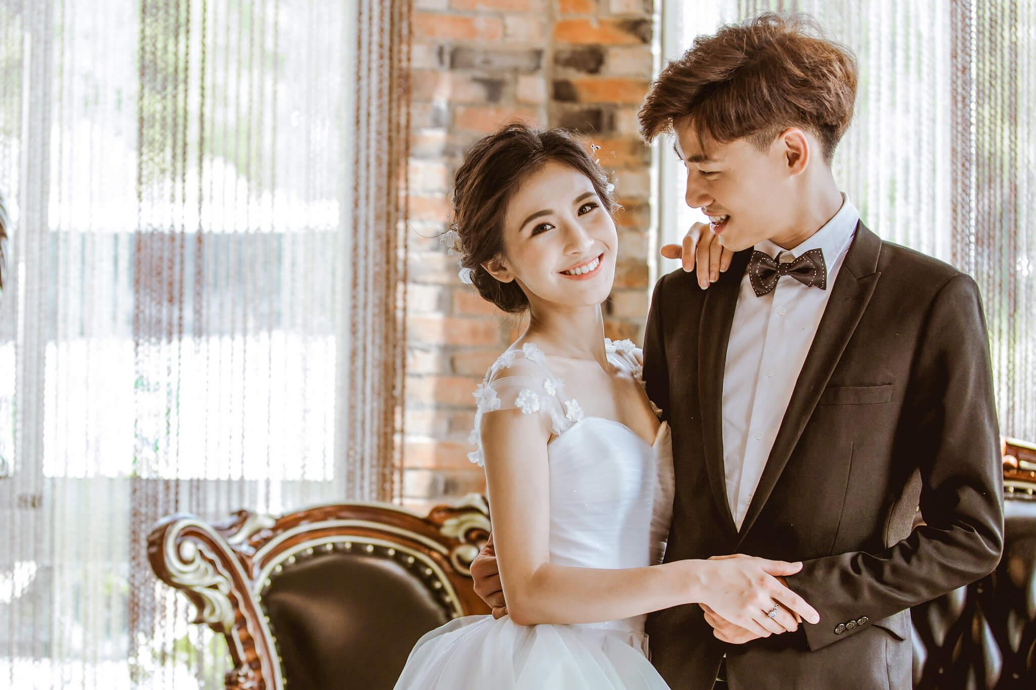 助婚紗,婚紗攝影,婚紗照,台北婚紗工作室,韓風婚紗,棚拍婚紗,自然婚紗,清新婚紗,婚紗攝影作品