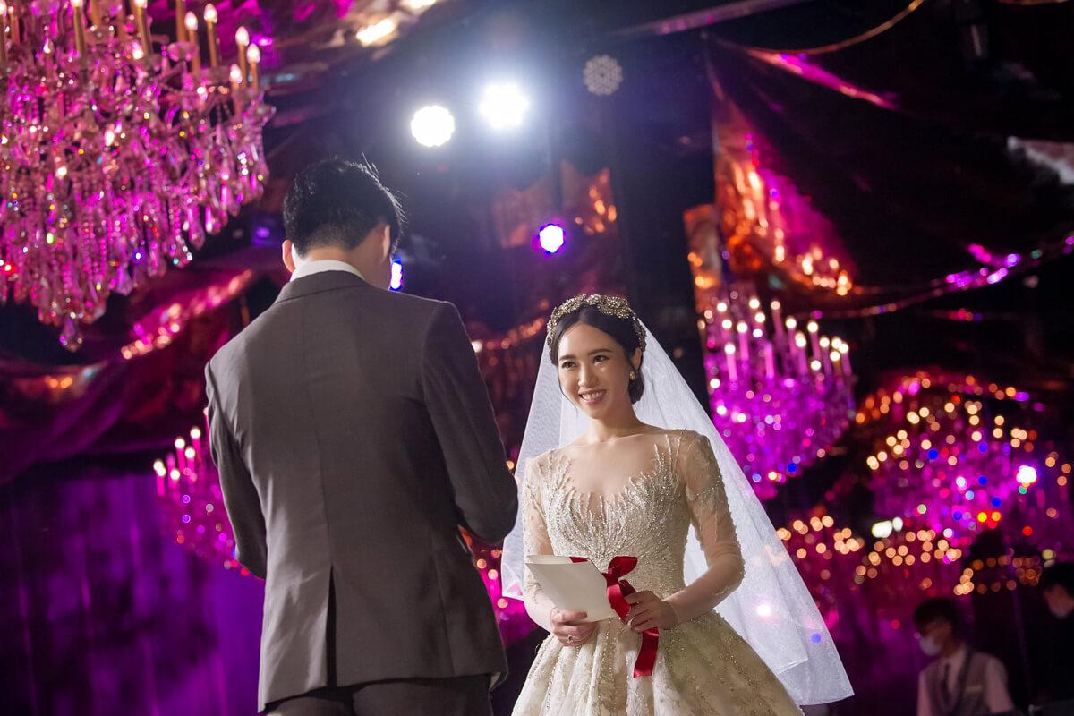 婚禮攝影,台北婚攝,君品酒店,君品婚攝,婚攝推薦,婚攝ptt推薦,婚攝作品,婚攝價格,君品婚宴,君品婚禮記錄,婚攝報價,婚宴攝影,君品酒店婚禮記錄