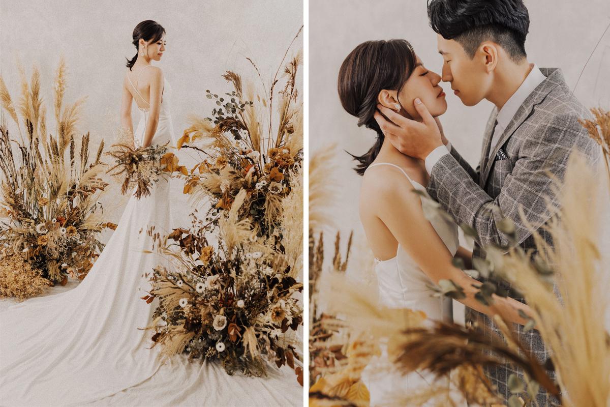 自助婚紗,婚紗照推薦,清新婚紗,生活婚紗,甜美婚紗,青田街婚紗,大安森林公園婚紗,韓系婚紗,自然婚紗照,棚拍婚紗